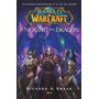 World Of Warcraft: La Noche Del Dragon Pdf