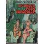 Licencia Para Incordiar - Alvaro De Laiglesia - Humorística