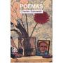 Libro Poemas De Charle Bukowski (fisico)