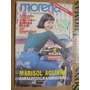 Gorrion Marisol Aguirre Nachito Locademia Tv Peru!!!!