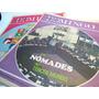 Revista Domingo El Mercurio Congreso Nomades (2)