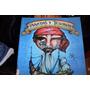 Libro De Plan Lector-piratas Y Tesoros