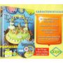 Libro De Decoracion De Tortas Y Souvenirs 1 Vol + Cd