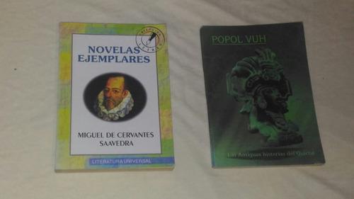 libros a precio de remate,obras surtidas