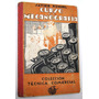 Antiguo Libro Curso Mecanografia J Kuhnel Barcelona Año 1940