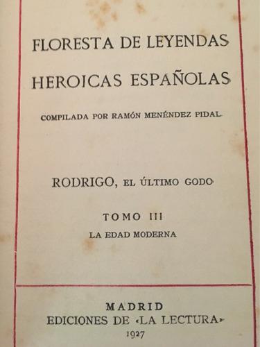 libros antiguos coleccion completa