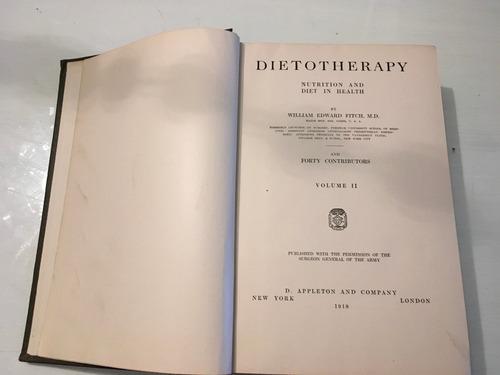 libros antiguos de medicina  en ingles frances y castellano