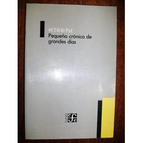 Arbol Adentro Octavio Paz Pdf
