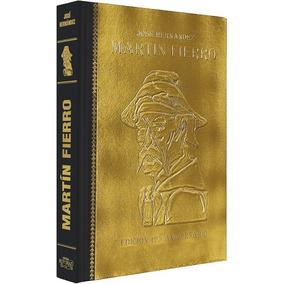 Libros Antiguos En Mercado Libre Argentina