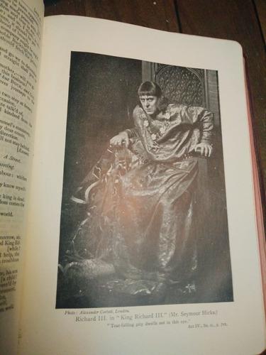 libros antiguos, shakespeare, biblia