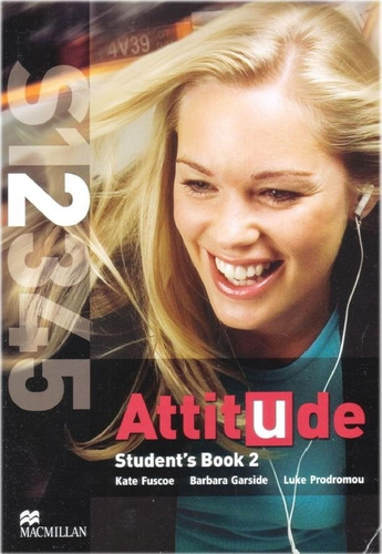 libros attitude macmillan cva + audios (pdf)
