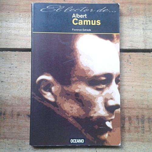 libros camus, poesía