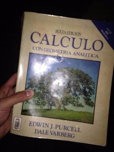 libros ciencias economicas y estadisticas