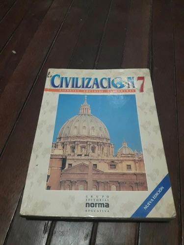 libros ciencias sociales
