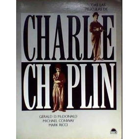 Chaplin McdonaldConway De Charlie Todas Las Películas yOvP8mn0wN