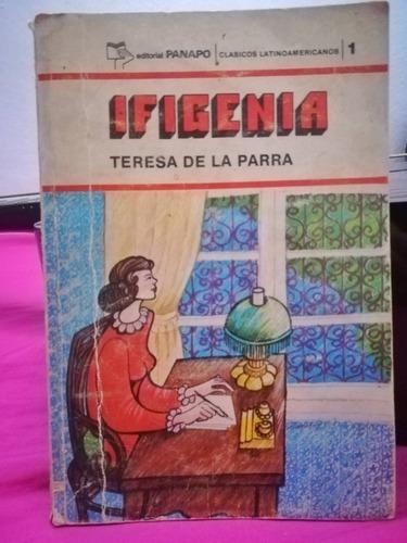 libros clasicos variados