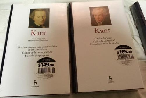 libros conmemorativos gredos