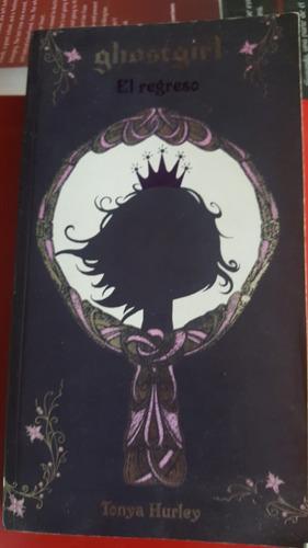 libros crepusculo ghostgirl blanca nieves y el cazador otros