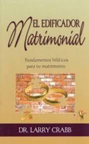 libros cristianos mayor y detal (títulos variados)