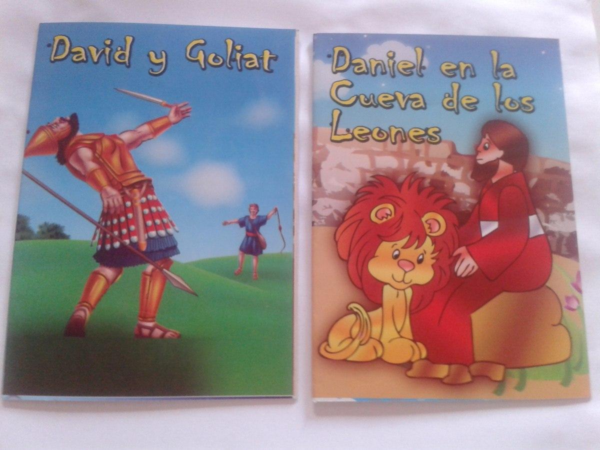 Libros Cristianos Para Colorear, *infantiles* - Bs. 450,00 en ...