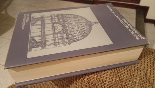 libros de arquitectura