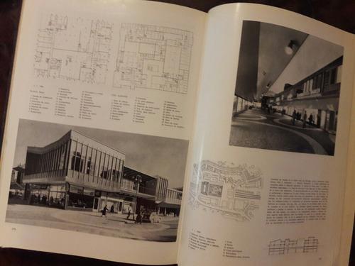 libros de arquitectura hardy, pfeiffer.