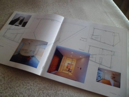 libros de arquitectura y paisajismo