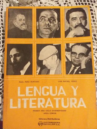libros de bachillerato. santillana. biosfera entre otros