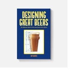 libros de cerveza en español