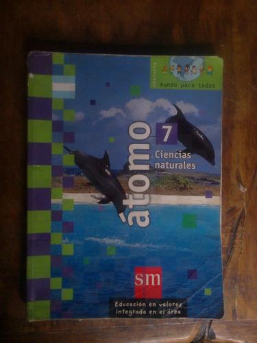 libros de ciencias naturales 4 editorial santillana