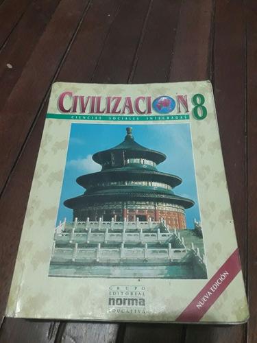 libros de ciencias sociales para colegio