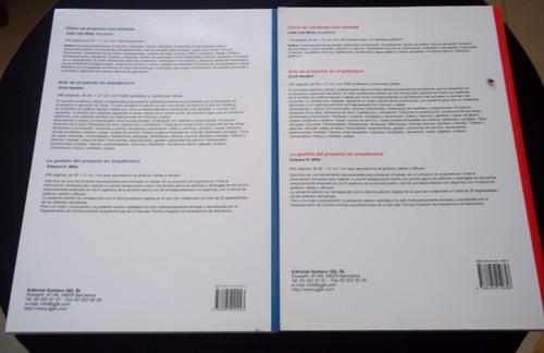 libros de construcción ingeniería civil - arquitectura