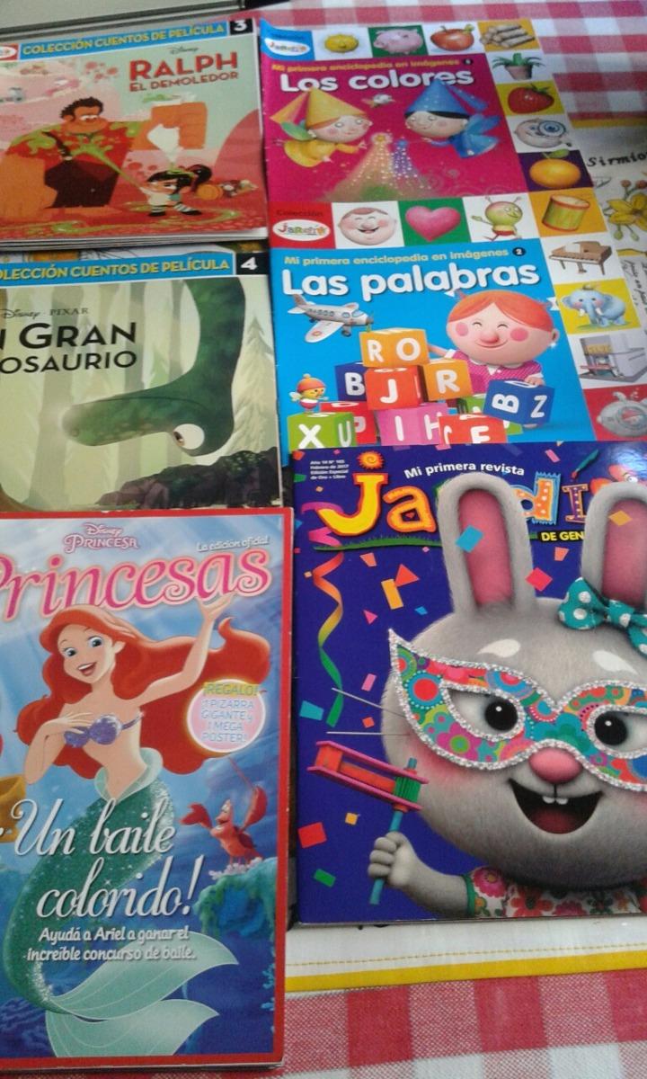 Fantástico Bolsas De Libros Coloridos Componente - Enmarcado Para ...