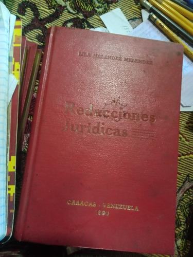 libros de derecho civil. procesal civil y otros