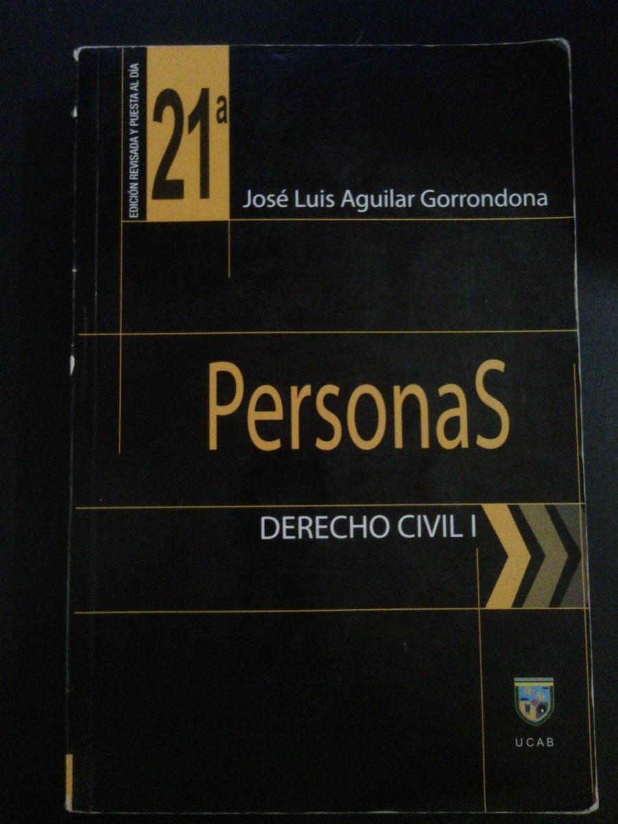 Diccionario juridico de cabanellas online dating 6