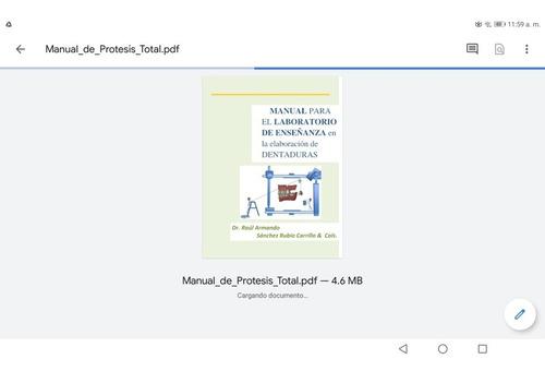 libros de estomatologia pdf