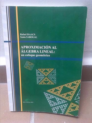 libros de ingenieria ,contabilidad sistemas cursos