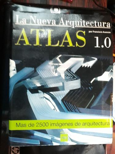 libros de ingeniería - preguntar precio de cada uno