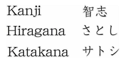 libros de japones + video curso - aprende el idioma japones