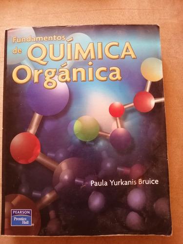 libros de medicina, varios física, química, biología etc