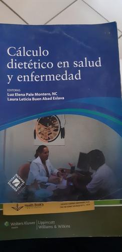 libros de nutrición: nutrición dietetica y tratamiento