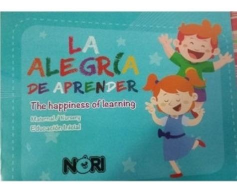 libros de preescolar, primaria....