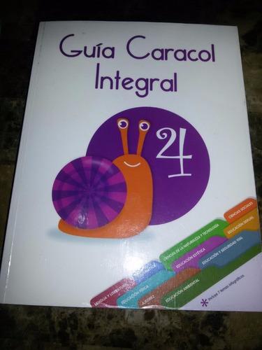 libros de primaria usados en buen estado
