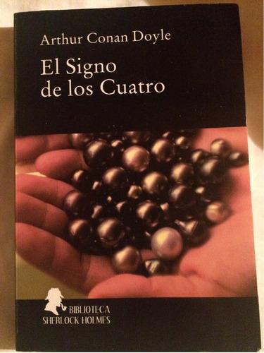 libros de sherlock holmes precio por unidad