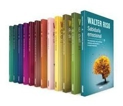 libros de walter riso coleccion