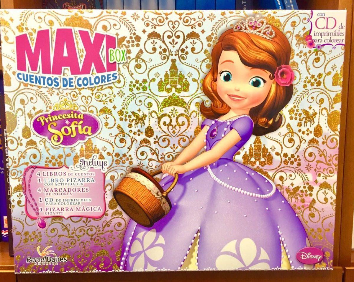 Vistoso Disney Congelado Para Colorear Libro Foto - Ideas Para ...