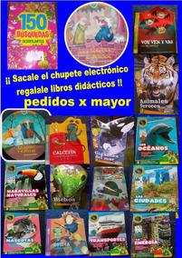 51a9ccb712a Libros De Tela Dodactixos - Libros en Mercado Libre Uruguay
