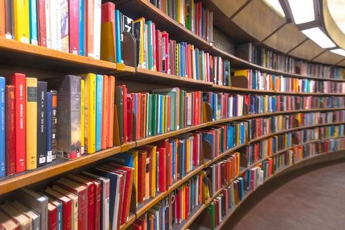 libros digitales amplia variedad