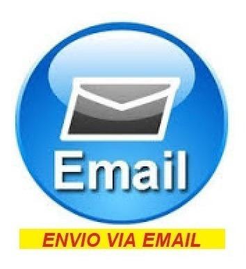 libros digitales, ebooks, novelas en formato pdf o epub