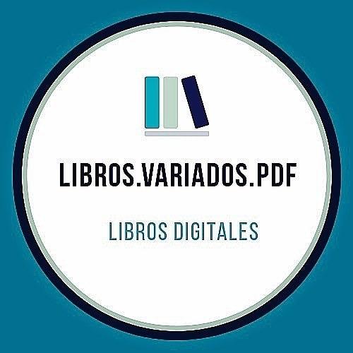 libros digitales  insta : libros.variados.pdf